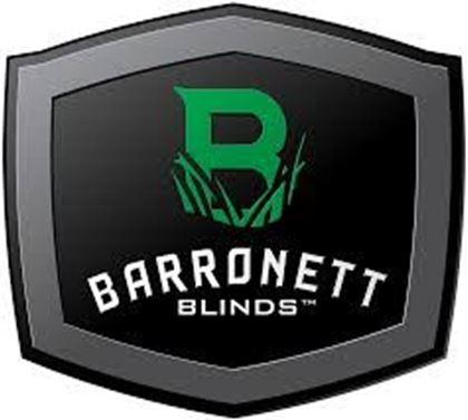 Picture for manufacturer Barronett