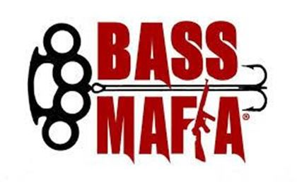 Picture for manufacturer Bass Mafia