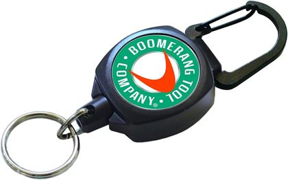 Picture for manufacturer Boomerang