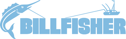 Picture for manufacturer Billfisher