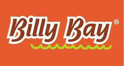 Picture for manufacturer Billy Bay