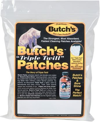 Picture for manufacturer Butch's