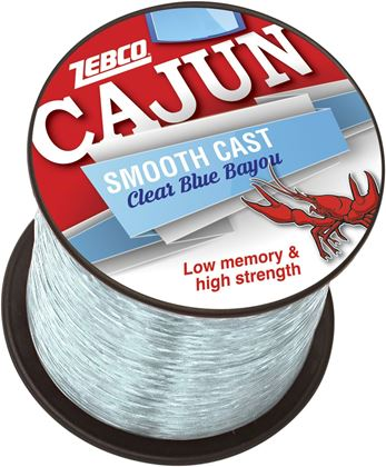 Picture for manufacturer Cajun