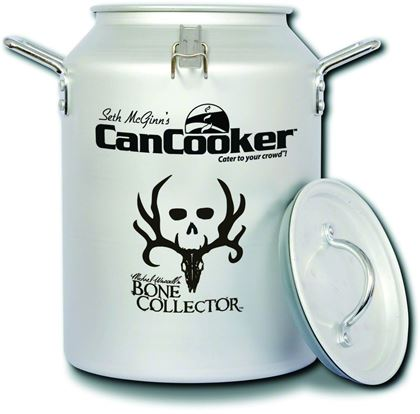 Picture for manufacturer Can Cooker