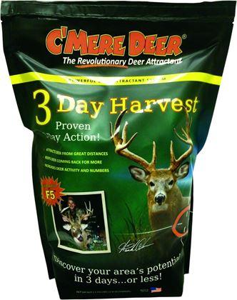 Picture for manufacturer C'Mere Deer