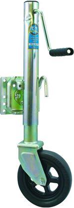 Picture for manufacturer Dutton-Lainson