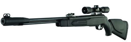 Picture for manufacturer Gamo
