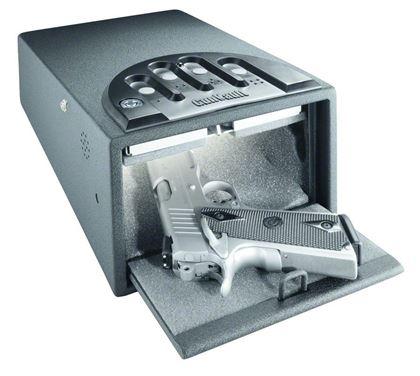 Picture for manufacturer Gun Vault