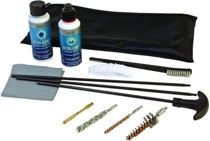 Picture for manufacturer Gunslick