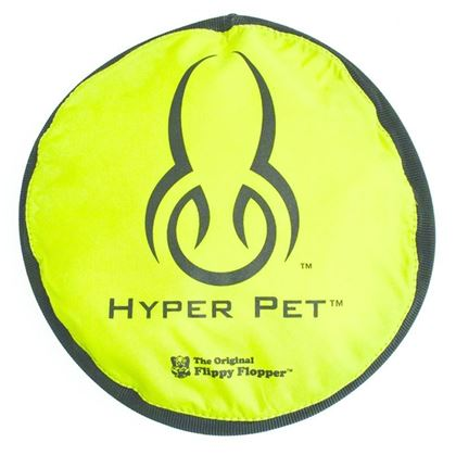 Picture for manufacturer Hyper Pet