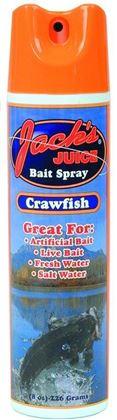 Picture for manufacturer Jacks Juice