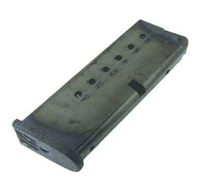 Picture for manufacturer KEL-TEC