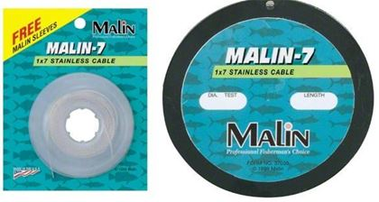 Picture for manufacturer Malin