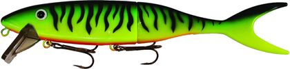 Picture for manufacturer Musky Innovations