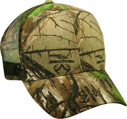 Picture for manufacturer Outdoor Cap