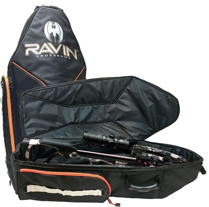 Picture for manufacturer Ravin Crossbows