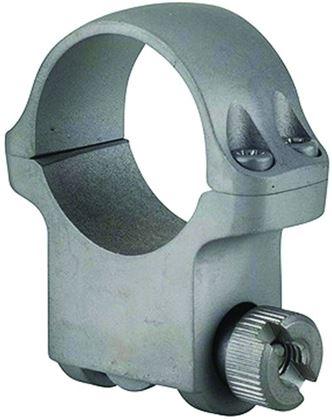 Picture for manufacturer Ruger