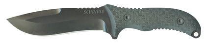 Picture for manufacturer Schrade