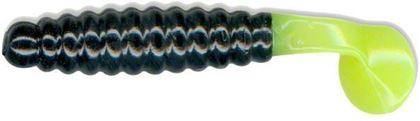 Picture for manufacturer Slider