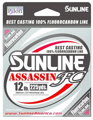 Picture for manufacturer Sunline
