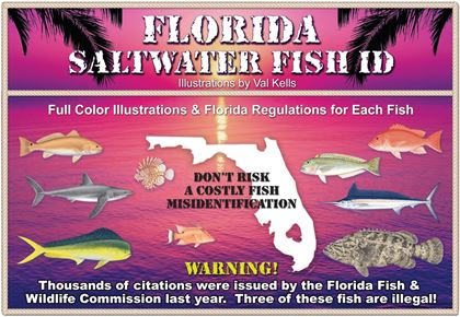Picture for manufacturer SW Fish ID