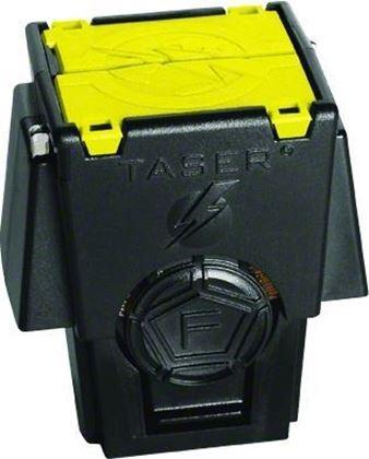 Picture for manufacturer Taser