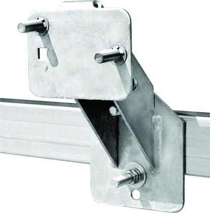 Picture for manufacturer Tie Down