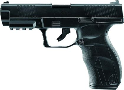 Picture for manufacturer Umarex Firearms