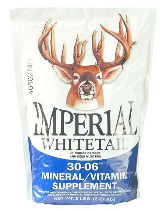 Picture for manufacturer Whitetail Institute