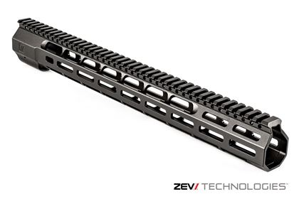Picture for manufacturer ZEV
