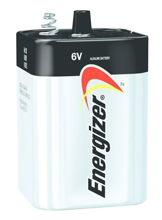Picture for category Batteries and Accessories