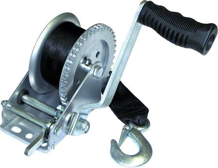 Picture for category Trailer Winches