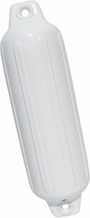 Picture for category Boat Fenders