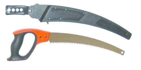 Picture for category Saws Pruners Shears
