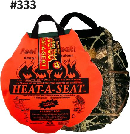 Picture for category Heat Seats