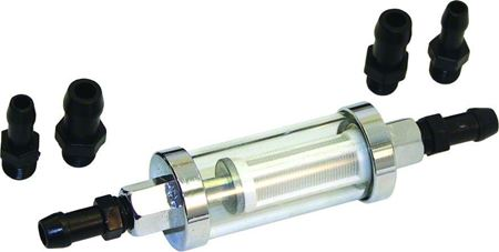 Picture for category Marine Fuel Fittings