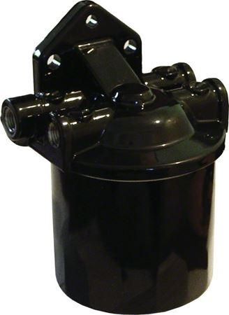 Picture for category Marine Fuel Filters