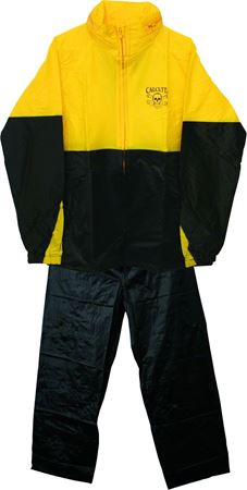 Picture for category Rain Wear