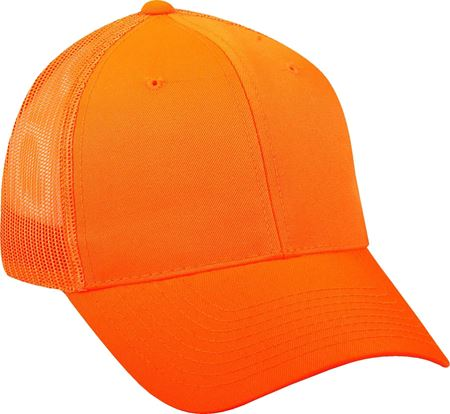 Picture for category Hats and Caps