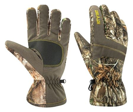 Picture for category Gloves, Mittens and Hand Muffs