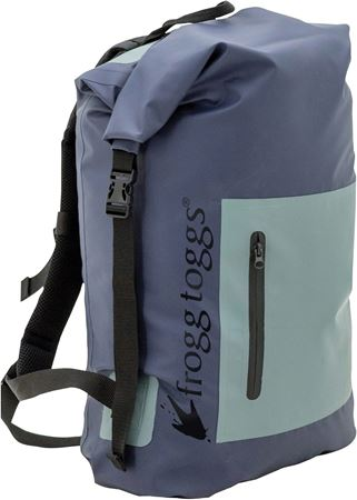 Picture for category Backpack