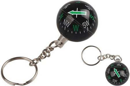 Picture for category Compasses, Instruments and Thermometers