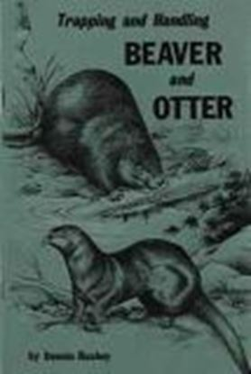 Picture of Beaver & Otter Trapping
