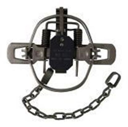 Picture of #1.65 Coil Spring Bridger Trap