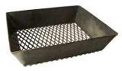 Picture of Dirt Sifter Heavy Duty Metal
