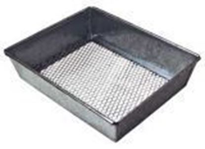 Picture of Dirt Sifter Metal