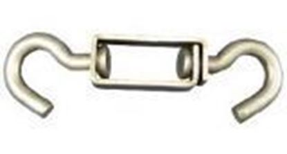 Picture of Double Box Swivels