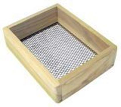 Picture of Dirt Sifter Wooden