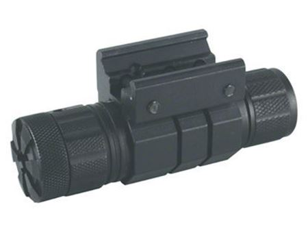 Picture for category Firearms Sights
