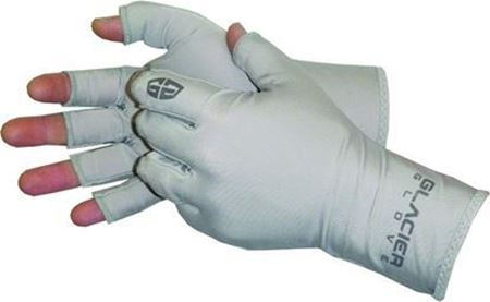 Picture for category Fishing Gloves